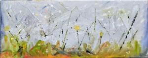 Dandelions by Julie Driscoll