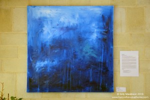 Julie's painting 7